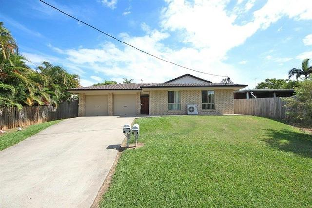 1/4 Sylvester Drive, QLD 4503