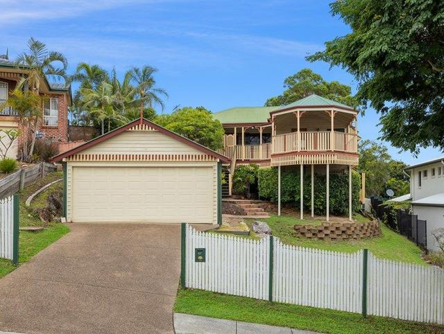 67 Dove Tree Crescent, QLD 4073