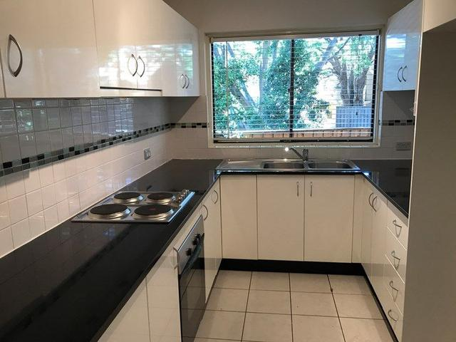 22/186 Old South Head Road, NSW 2023