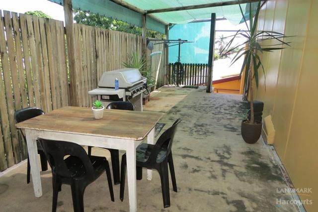 11A Queen Street, QLD 4807