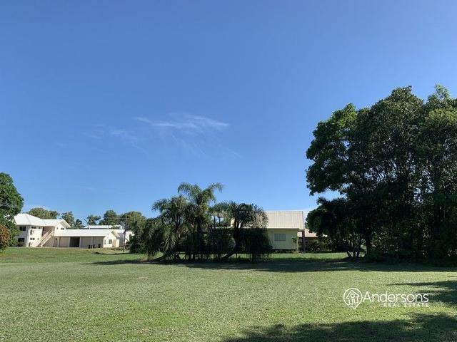 66 Seafarer Street, QLD 4852