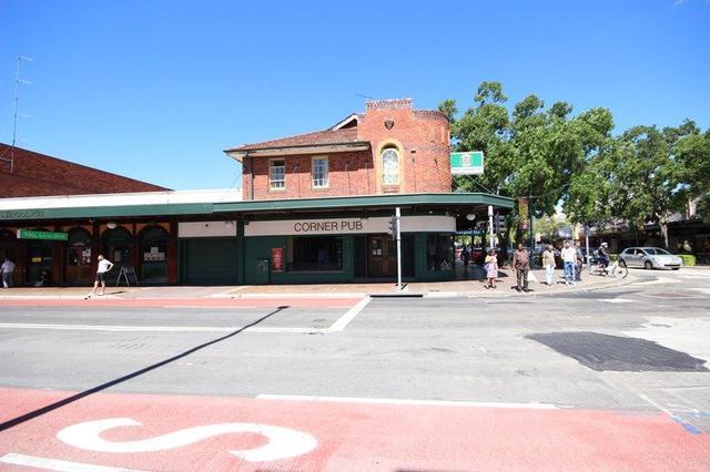 RM 1/214 Macquarie St, NSW 2170
