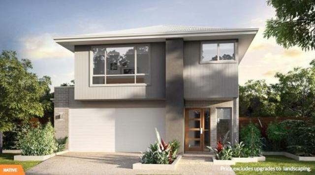 Lot 8 The Rise, QLD 4110