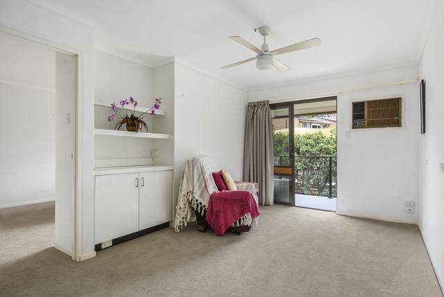 127/2 Kitchener Road, NSW 2126