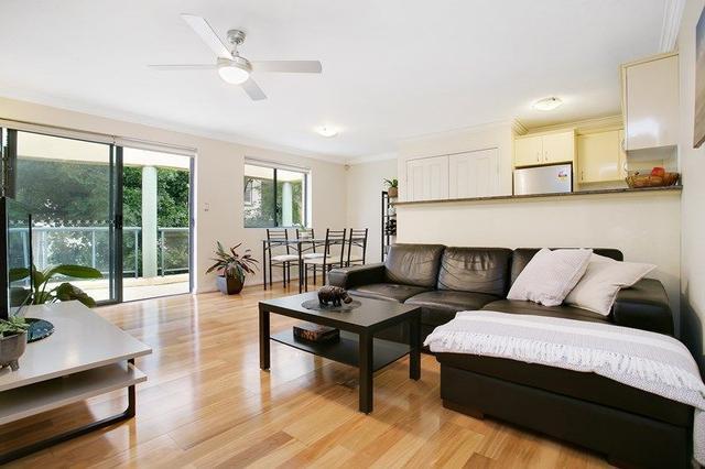 21/48-50 Boronia Street, NSW 2033