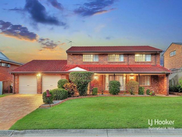 12 McKinley Court, QLD 4116