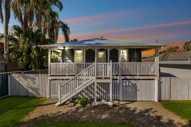 3 Neville Road, QLD 4035
