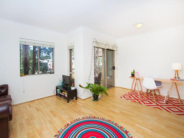 22/506-512 Pacific Highway, NSW 2066