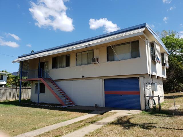 4 Kiwi Street, QLD 4815
