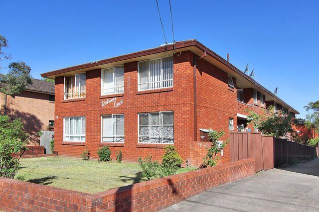 10/83 Northumberland Road, NSW 2144