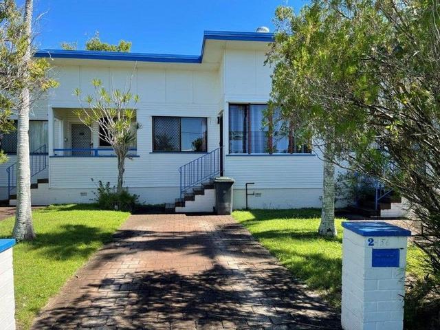 2/56 Victoria Street, QLD 4017