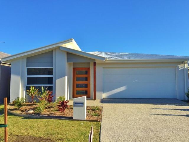 39 Apple Crescent, QLD 4551