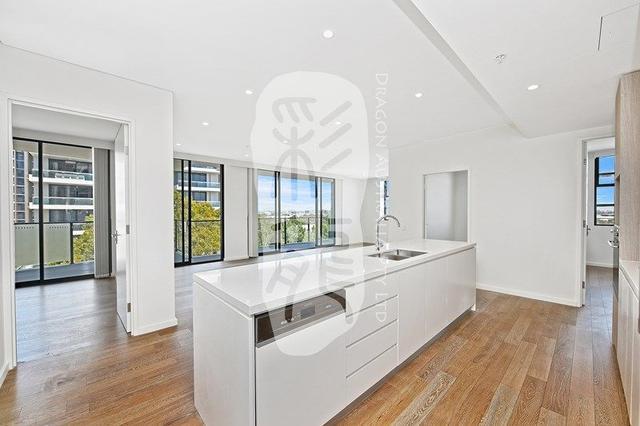 Lvl 6/7-9 Kent Road, NSW 2020