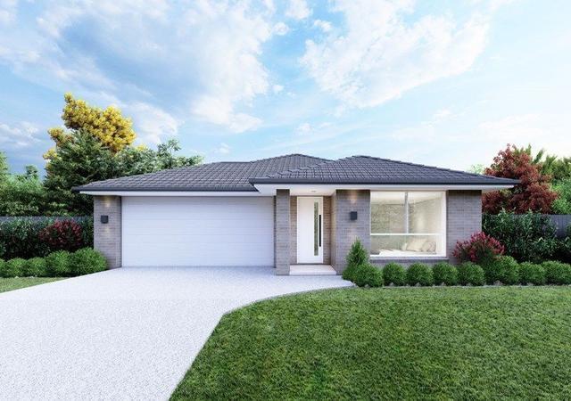 259 Banksia Way, QLD 4300