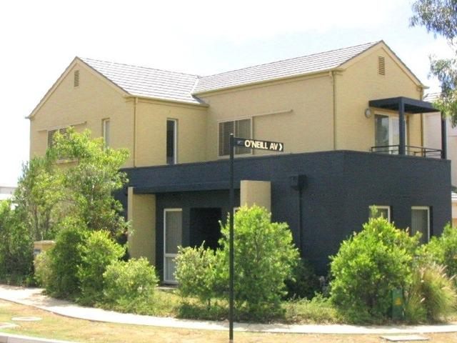 27 Oneill Avenue, NSW 2127