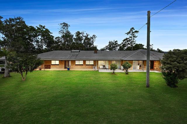 57 Whittington Road, QLD 4510