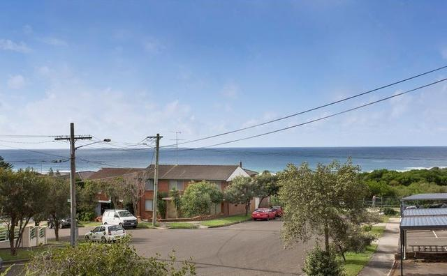 3/4 Ford Road, NSW 2035
