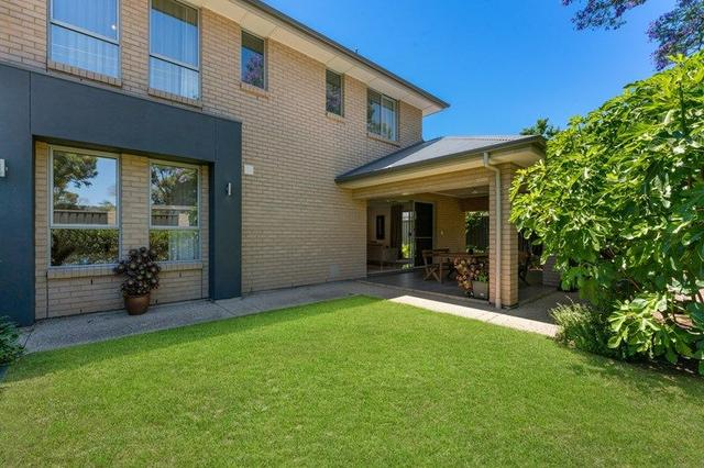 1/118 Cross Road, SA 5063
