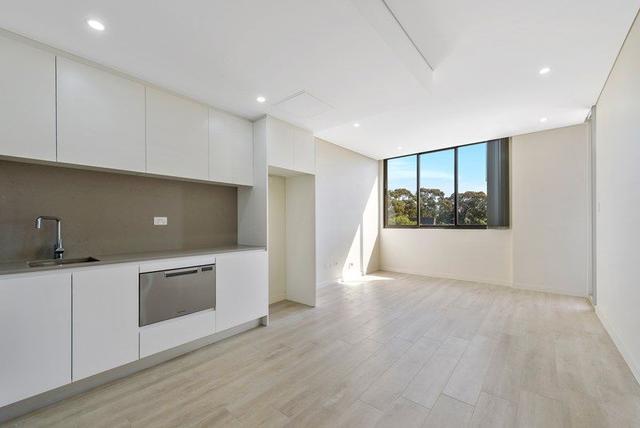 304/316-320 Taren Point Road, NSW 2229