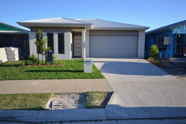 12 Viola Square, QLD 4573