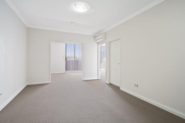 M107A/81 Courallie Avenue, NSW 2140