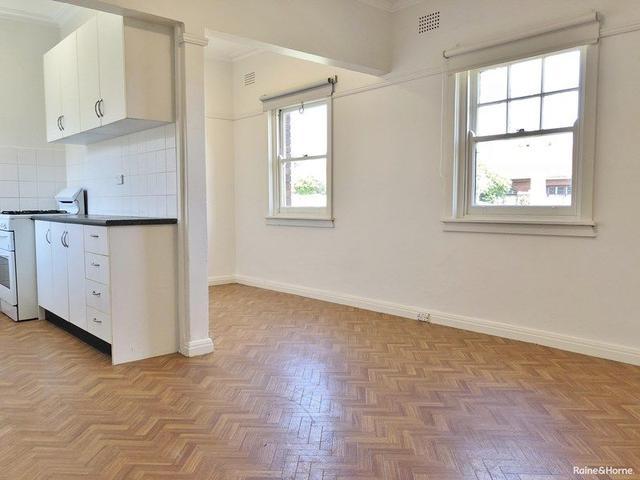 11 Garden Street, NSW 2035