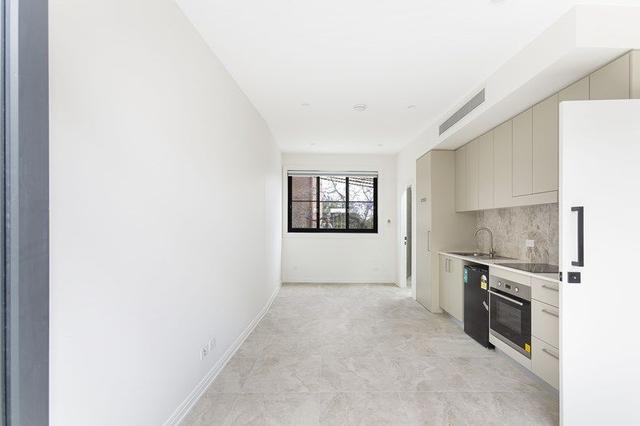 3a Leichardt Street, NSW 2037