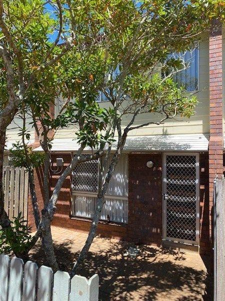 10/6 O'Brien Street, QLD 4350