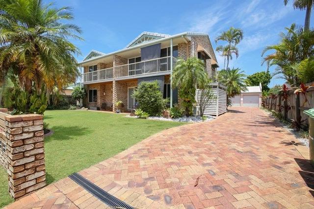 1/24 Tanah St East, QLD 4573