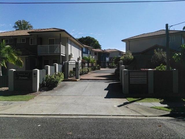 25 Dixon Street, QLD 4109