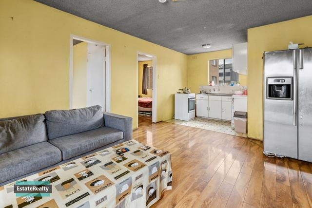 Unit 7/17 Campbell St, NSW 2620