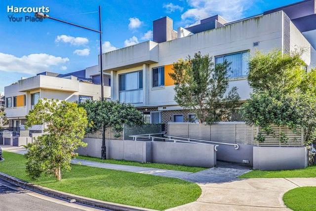 2/5 Dunlop Avenue, NSW 2760