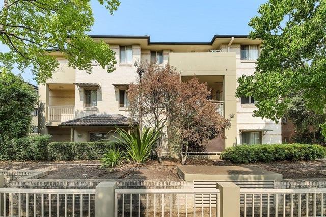 5/6-8 Hargrave Road, NSW 2144