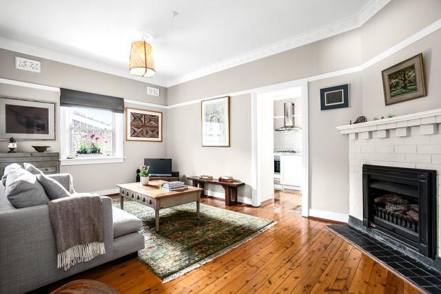 2/4 Gardiner Street, NSW 2022