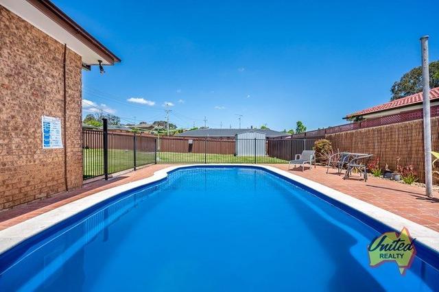 10 Edward Street, NSW 2570