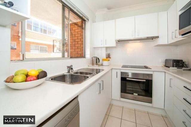 3/133 Duncan Street, NSW 2035