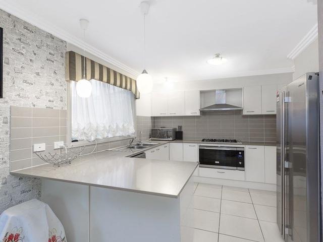 51 Taradale Drive, NSW 2760