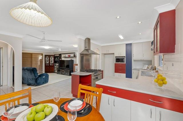 254 Middle Road, QLD 4124