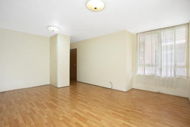 1/15 Templeman Crescent, NSW 2036