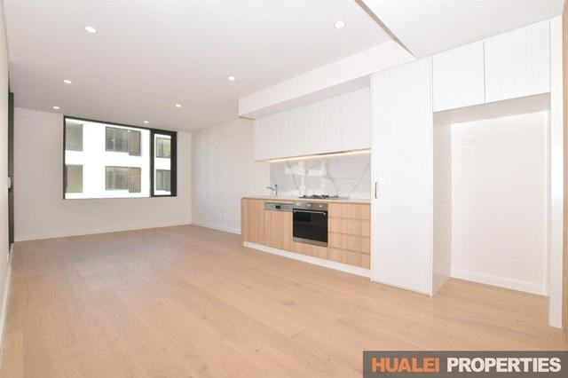 Level 3, B304/66 Ashmore Street, NSW 2043