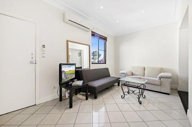 2/124 King Street, NSW 2042