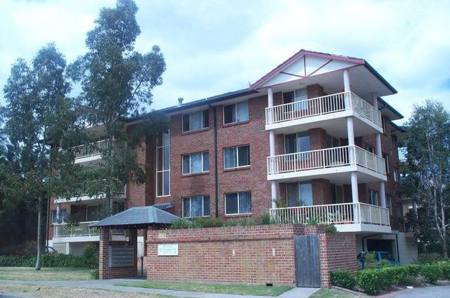 55/10 Broughton Street, NSW 2193