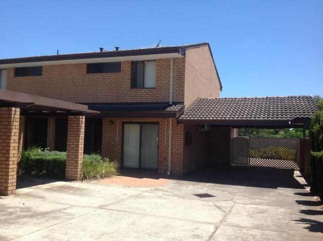 3/85 Clydesdale, WA 6152