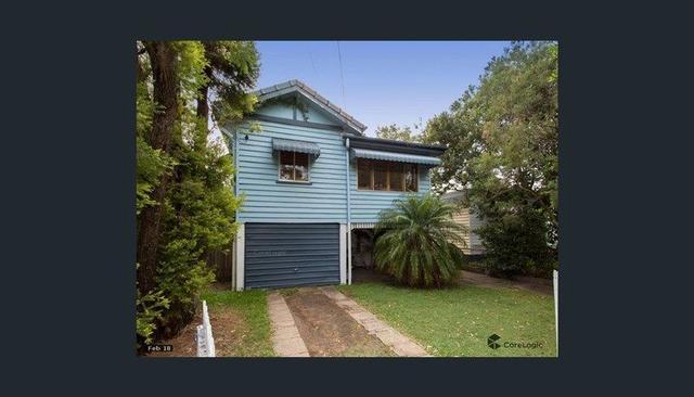 230 Hawthorne Rd, QLD 4171