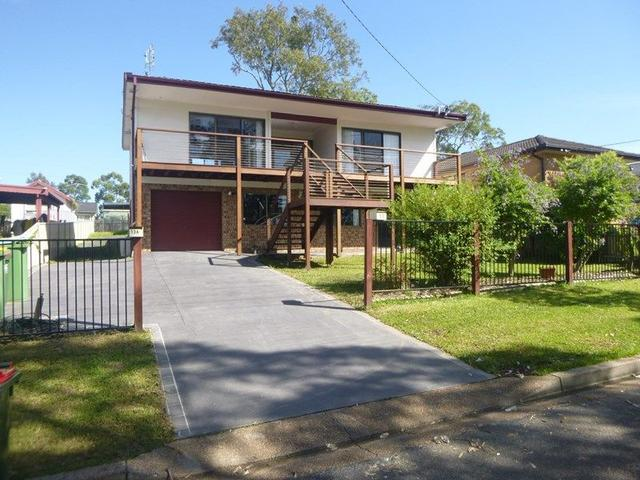 13 Parkside Drive, NSW 2263