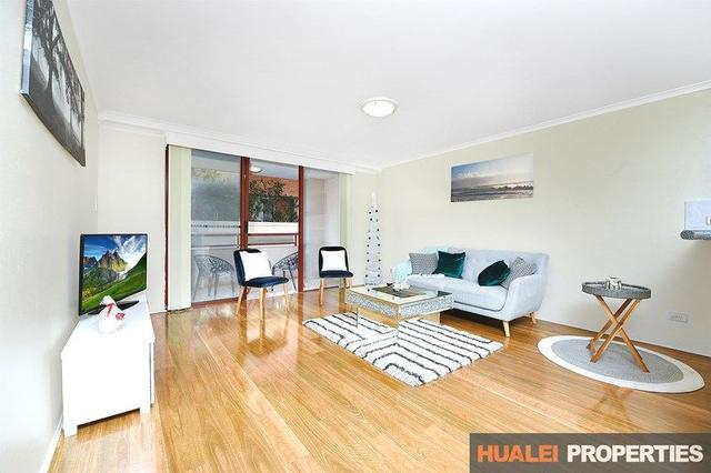 Level 6, 20/152-164 Bulwara Road, NSW 2009