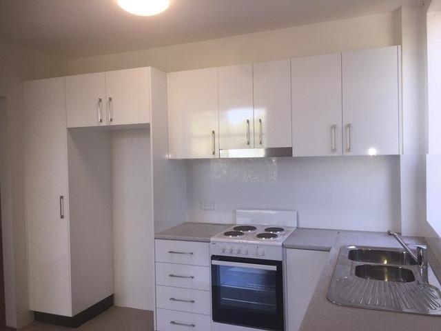 1/16 Joubert Street, NSW 2110