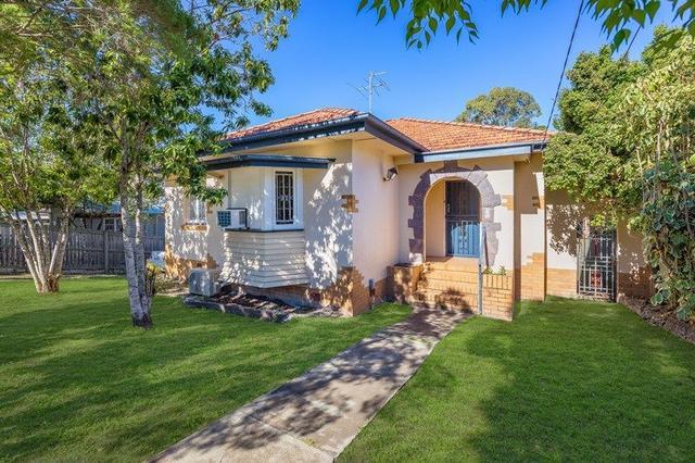 557 Vulture Street East, QLD 4169