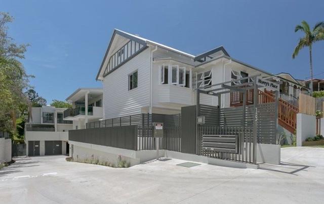 1/15 Picot Street, QLD 4059