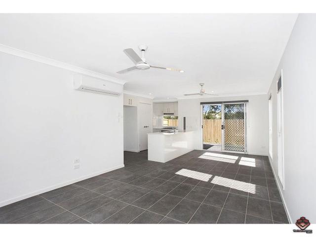 ID:21074778/79 Cartwright Street, QLD 4018